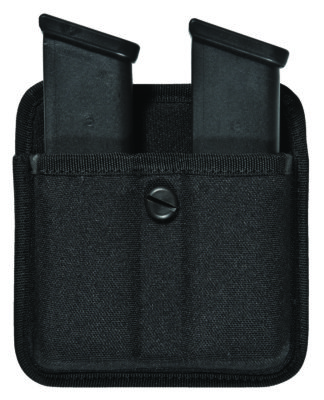 DG_BIA_8020_PatrolTek-Triple-Threat-II-Double-Magazine-Pouch