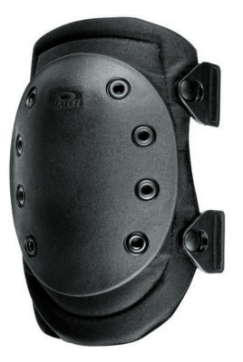 PG_HAT_KP250_Centurnion-Knee-Pad