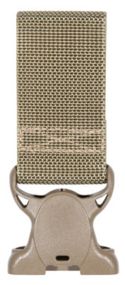 SAF_6005-7_Quick_Release_Top_Strap_FDE