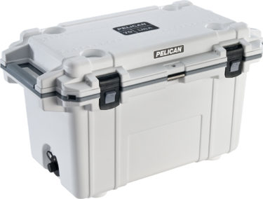pelican-70qt-marine-fishing-cooler-white-l