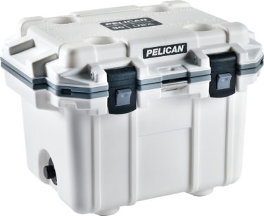 pelican-products-30qt-30-quart-cooler-l