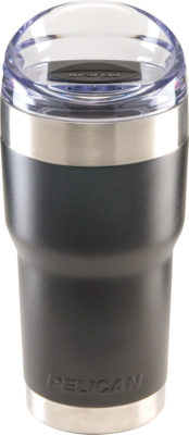 pelican-sd22-travel-coffee-mug-tumbler-l